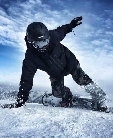 snowboard-lehetoseg