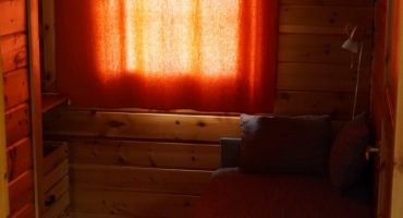 sasvari-feszek-szoba
